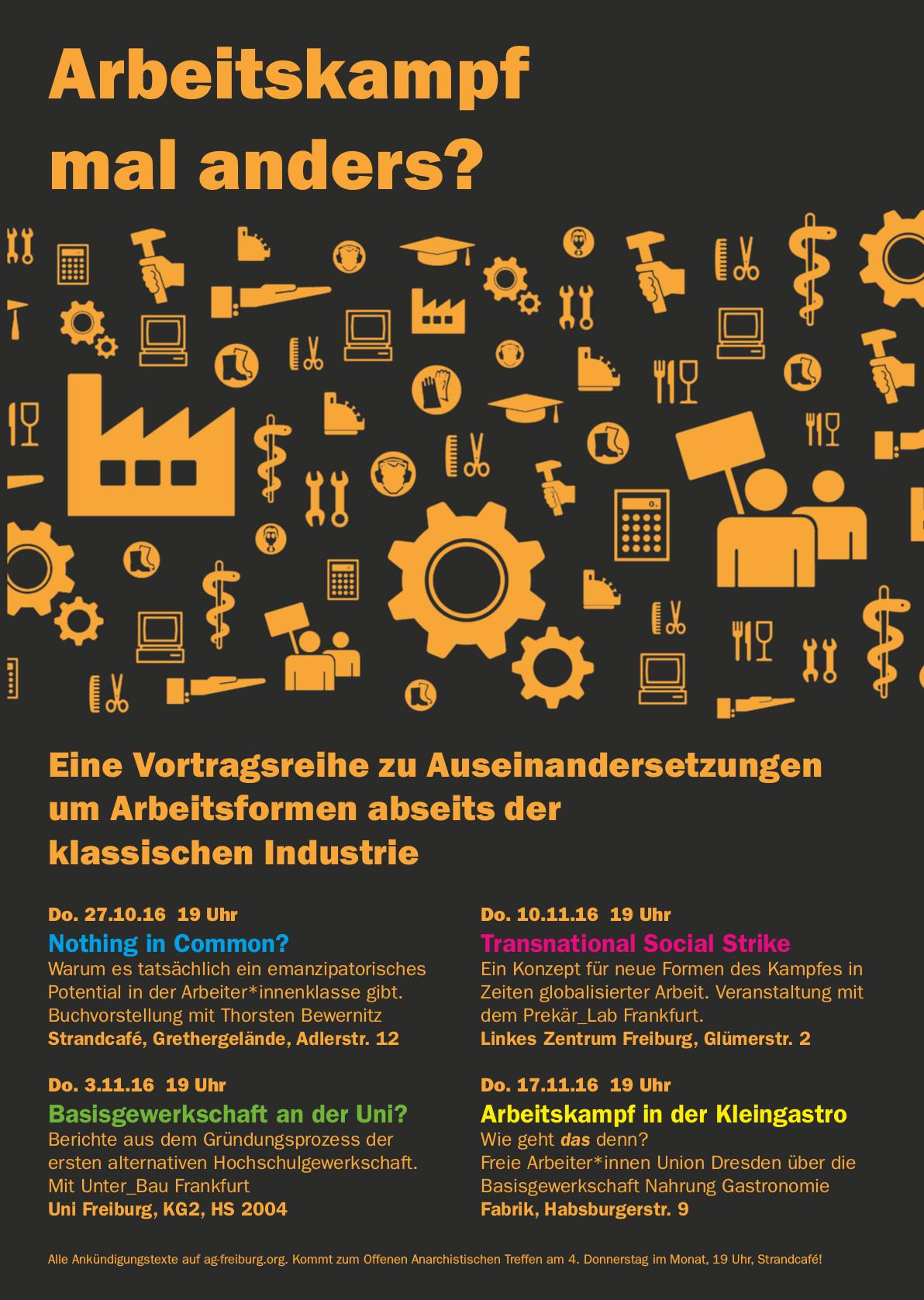 http://www.ag-freiburg.org/cms/wp-content/uploads/2016/10/plakat-reihe-arbeit-1.jpg