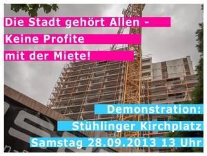 banner_Demo2013web