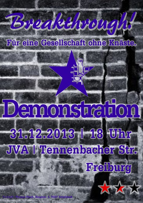 breakthrough-plakat-flyer-vorne