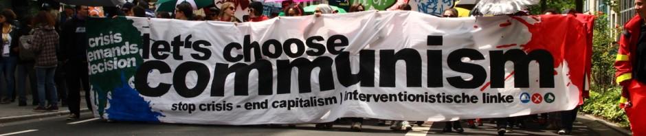 cropped-choose-communism