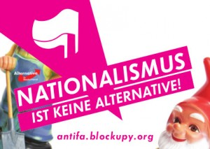 nationalismusistkeinealternative
