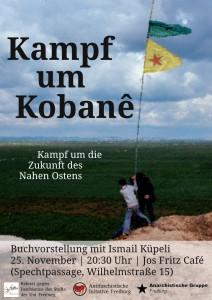 Plakat_Kampf_um_Kobane-Seite001