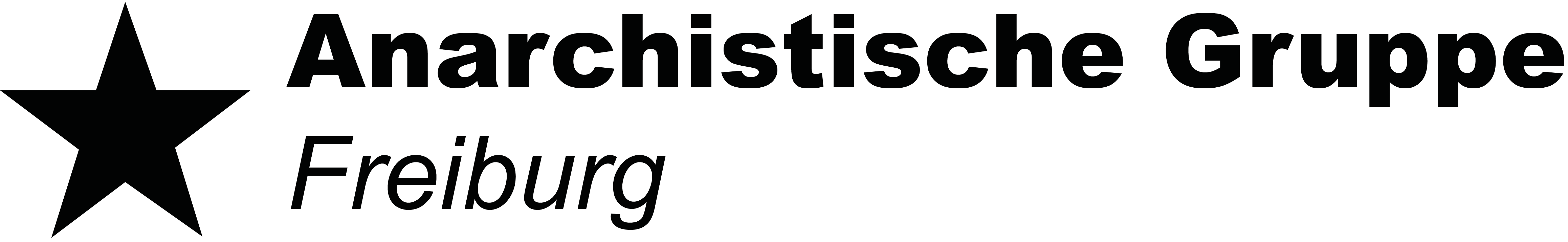 ag logo-transbg