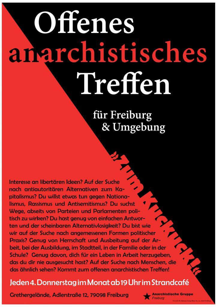 solved. Flirten Eggenstein-Leopoldshafen good when so! think