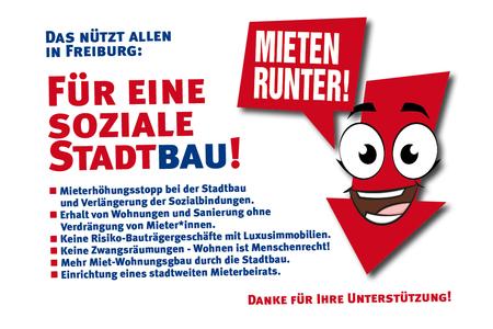 fuer-eine-soziale-stadt-bau-mieten-runter-in-freiburg_1467276114