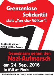 Plakat_Weil_am_Rhein